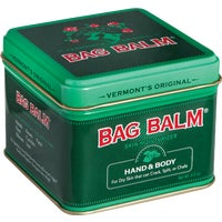 BB8 Bag Balm Ointment BB8, Bag Balm Lotion