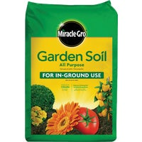 75052430 Miracle-Gro All Purpose Garden Soil garden soil