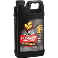 190256 Black Flag Outdoor Fogger Insecticide fogger insecticide