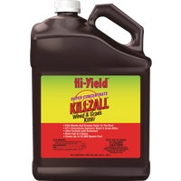 33693 Hi-Yield Killzall Weed & Grass Killer 33693, Hi-Yield Killzall Weed & Grass Killer