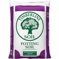 17 Cowart Sugar Hill Professional Potting Soil potting soil