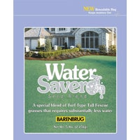 11110 Water Saver Grass Seed grass seed