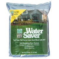 11625 Water Saver Grass Seed grass seed