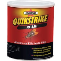 100508298 Quickstrike Fly Bait bait insect