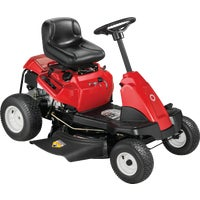 13A726JD066 Troy-Bilt Neighborhood Lawn Tractor lawn tractor