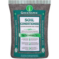 WGM03217 Greensmix Soil Conditioner conditioner soil