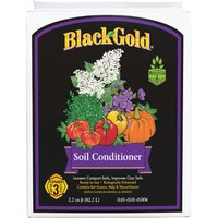 1312103.CFC002.2P Black Gold Soil Conditioner conditioner soil
