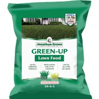 11988 Jonathan Green Green-Up Lawn Fertilizer fertilizer lawn