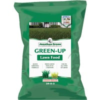 11989 Jonathan Green Green-Up Lawn Fertilizer fertilizer lawn