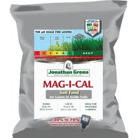 11353 Jonathan Green MAG-I-CAL Lawn Fertilizer fertilizer lawn