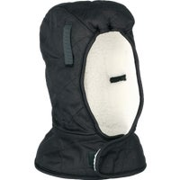 16952 Ergodyne N-Ferno Fleece Facemask 16952, Fleece Facemask