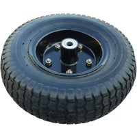"FR1035 Best Garden 13"" Wheel And Tire best garden"