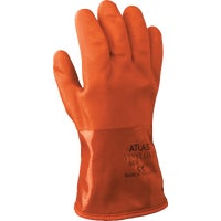 460L-09.RT Atlas PVC Winter Work Glove gloves winter