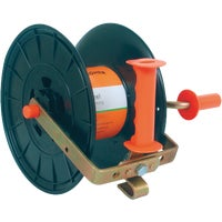 G61600 Gallagher Electric Fence Wire Reel G61600, Gallagher Electric Fence Wire Reel
