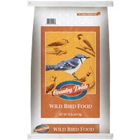12022 Country Pride Wild Bird Seed bird seed