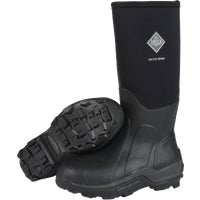 ASP000-8 Muck Boot Co Arctic Sport Hi Performance Boot boots rubber