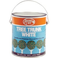 AZP30012 Tree Trunk Coating
