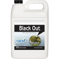 311 Black Out Lake & Pond Colorant 311, 311 Black Out Lake & Pond Colorant