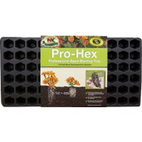 PHEX NK 72-Cell Seed Starter Kit PHEX, 72 Cell Seed Starter Kit