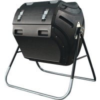 60058 Lifetime Rotating Composter 60058, Composter