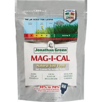 11348 Jonathan Green MAG-I-CAL Lawn Fertilizer fertilizer lawn
