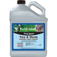 10207 Ferti-lome Tree & Shrub Insect Killer insect killer