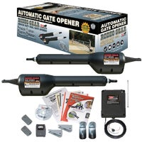 MM372W Mighty Mule Automatic Dual Gate Opener Kit gate opener