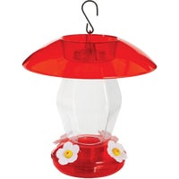 38139 More Birds Jubilee Hummingbird Feeder feeder hummingbird