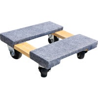 33815 Gleason Furniture Dolly dolly furniture
