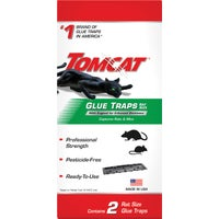 362810 Tomcat Mouse & Rat Trap