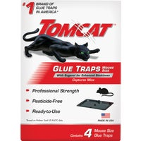 362310 Tomcat Mouse Trap
