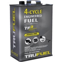 6527206 TruFuel Ethanol-Free Small Engine 4-Cycle Fuel 6527206, TruFuel 4-Cycle Fuel