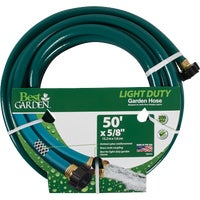 DBR5850 Best Garden Light-Duty 200 PSI Garden Hose garden hose