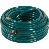 DBR5875 Best Garden Light-Duty 200 PSI Garden Hose garden hose