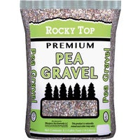 WRT00023 Rocky Top Pea Gravel WRT00023, Rocky Top Pea Gravel