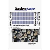 GRG.5 Gardenscape Decorative Rock GRG.5, Gardenscape Decorative Rock