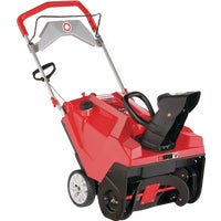 31AS2T7G766 Troy-Bilt Squall 2100 21 In. 4-Cycle Gas Snow Blower bilt squall troy