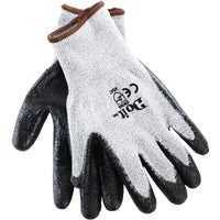 703080 Do it Cut Resistant Nitrile Coated Glove coated gloves