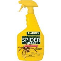 HSK-24 Harris Home Pest Control Spider Killer