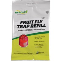 FFTA-DB12 Rescue Fruit Fly Bait bait insect
