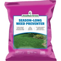 12360 Jonathan Green Weed & Crabgrass Preventer 12350, Jonathan Green Weed And Crabgrass Preventer