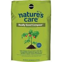 70951120 Miracle-Gro Natures Care Lawn & Garden Compost 70951120, Miracle-Gro Natures Care Lawn & Garden Compost