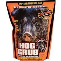 40409 Evolved Habitats Hog Grub Hog Attractant attractant hog