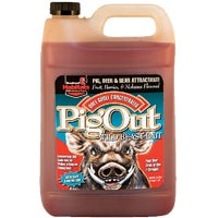 41303 Evolved Habitats Pig Out Hog Attractant attractant hog