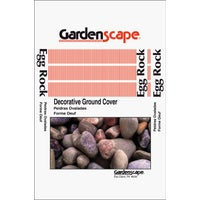 GER.5 Gardenscape River Cobble Rock GEG.5, Gardenscape River Cobble Rock