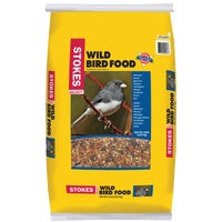 536 Stokes Select Wild Bird Food bird seed