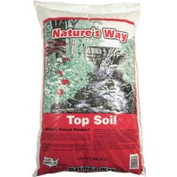 NW 11143 Natures Way Top Soil soil top