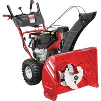 31AH5DQ8766 Troy-Bilt Vortex 26 In. 3-Stage 4-Cycle Gas Snow Blower bilt troy vortex