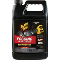 190457 Black Flag Outdoor Fogger Insecticide fogger insecticide