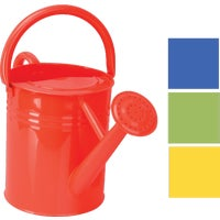 84830 Panacea Watering Can Panacea Watering Can